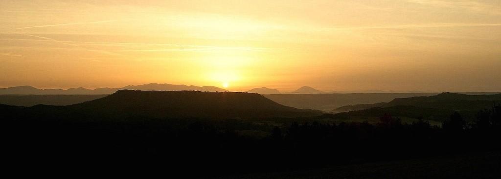 sunrise07-1